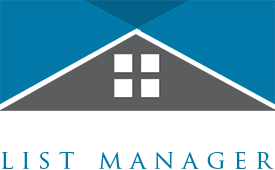 Property List Manager logo